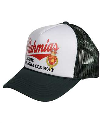 Nahmias NAHMIAS HAT Cap