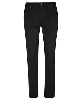 Moschino 0330 5218 Trousers
