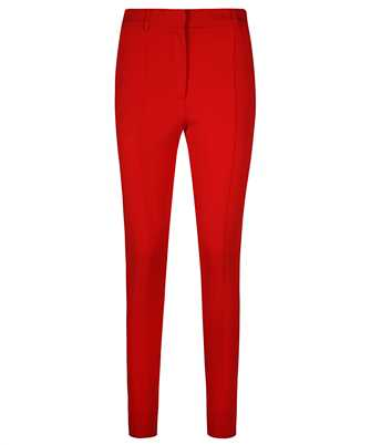 Burberry 4566334 STRETCH JERSEY Trousers