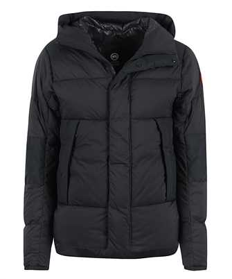 Canada Goose 5076M ARMSTRONG Jacke