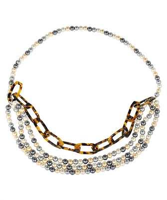 MAX MARA 57561002600 Necklace