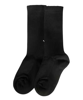 Balenciaga 577444 372B4 TENNIS Socks