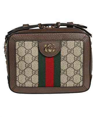 Gucci 602576 K05NB OPHIDIA GG MINI Bag