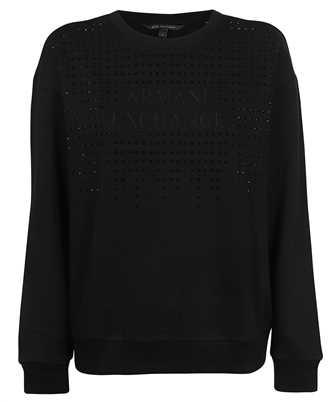 Armani Exchange 6KYM96 YJ6PZ Sweatshirt