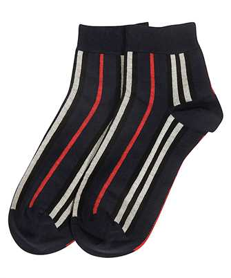 Burberry 8012556 Socks