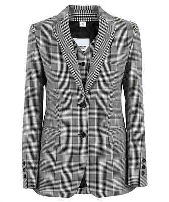 Burberry 8031327 Jacket