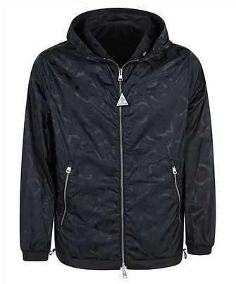 Moncler 1B729.70 53A6G CORDIER Jacket