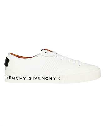 Givenchy BH002AH0HA TENNIS LIGHT LOW Sneakers