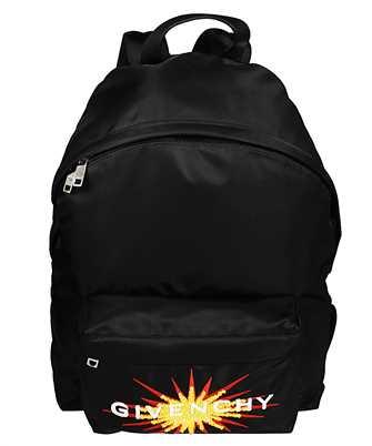 Givenchy BK500JK0U0 URBAN Backpack