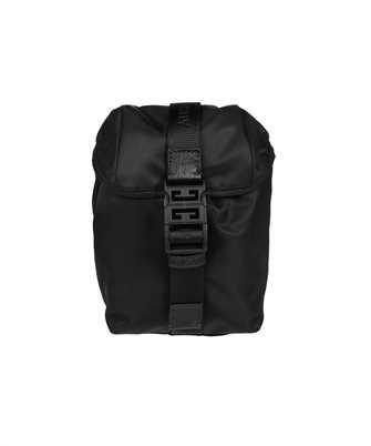 Givenchy BKU02CK17R 4G LIGHT MINI Backpack