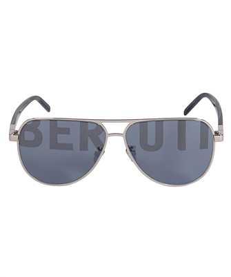BERLUTI BL40005U Sunglasses