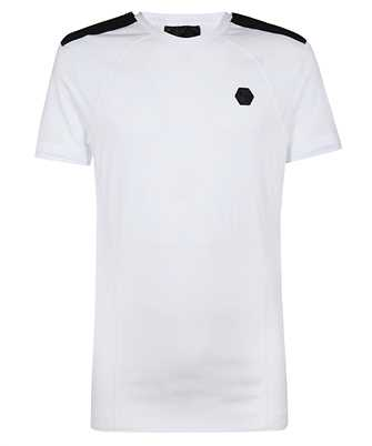 Philipp Plein F20C MTK4587 PJY002N T-shirt