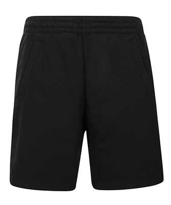 Acne FN-MN-SHOR000024 JERSEY Shorts
