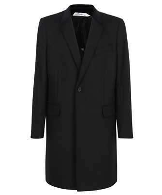 Dolce & Gabbana G007ST HUMJ2 WOOL Coat