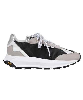 Mercer Amsterdam ME0534211991 RACER VEGAN Sneakers
