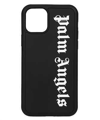 Palm Angels PMPA023E20PLA006 iPhone 11 PRO cover
