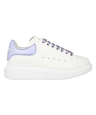 Alexander McQueen 621056 WHXMT OVERSIZED Sneakers