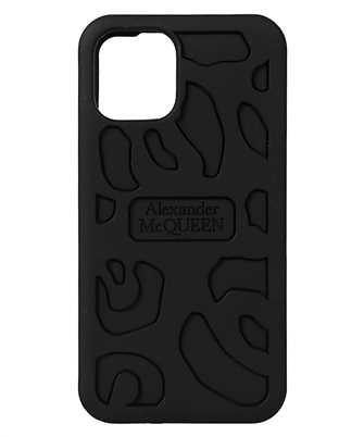 Alexander McQueen 625529 J3800 iPhone 11 PRO cover