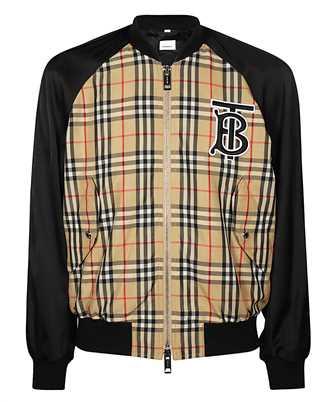 Burberry 8013634 HARLINGTON Jacket