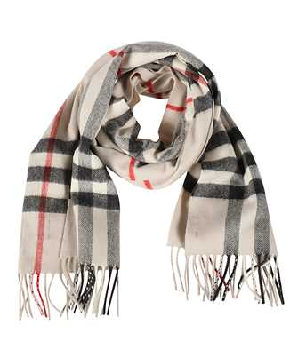 Burberry 8015533 GIANT CHECK Scarf