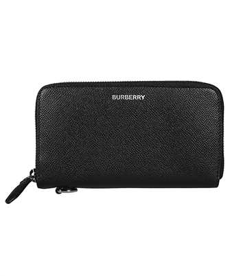 Burberry 8022288 PHONE Wallet