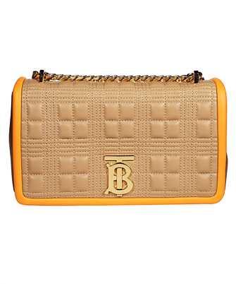 Burberry 8022974 LOLA Bag