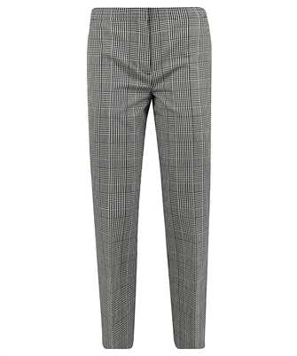 Burberry 8031152 TAILORED Trousers