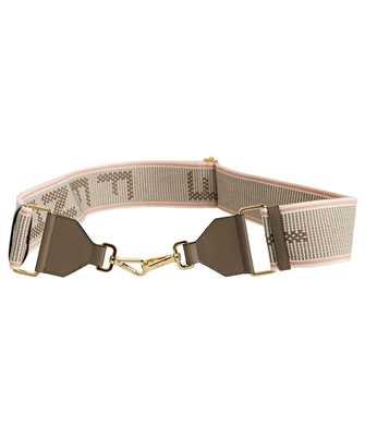 Fendi 8AV134 AHM4 PINK RIBBON Bag strap
