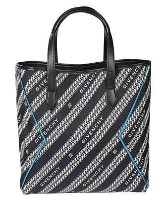 Givenchy BK506RK0VJ BOND TOTE Bag