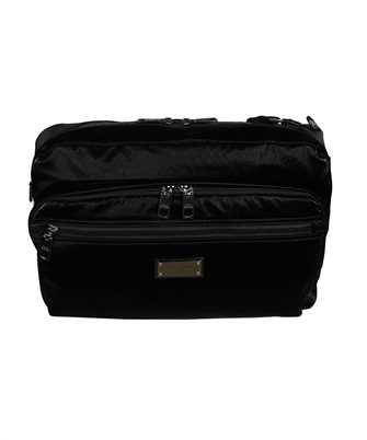 Dolce & Gabbana BM1955 AO243 MESSENGER Bag