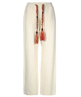 Don Dup F243 KF0207D XXX FLEECE Trousers