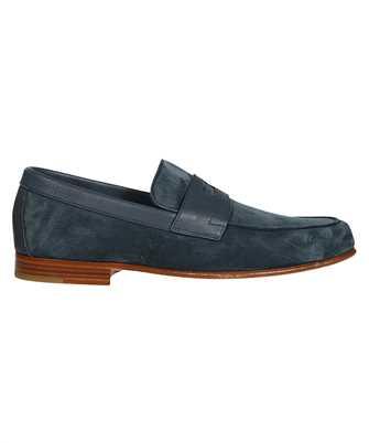 John Lobb HENDRA Shoes