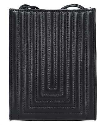 Jil Sander JSPS853495 WSB01049N TANGLE SMALL Bag