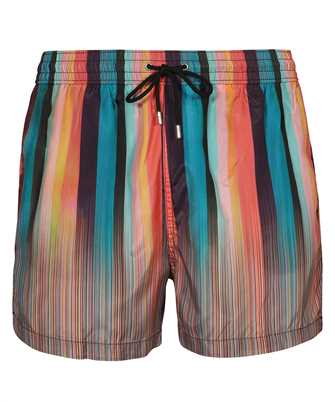 Paul Smith M1A 239P A40672 Swim shorts