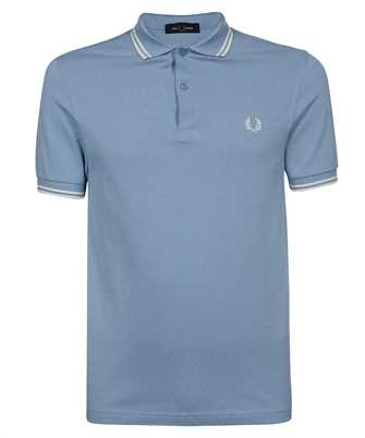 Fred Perry M3600 Polo