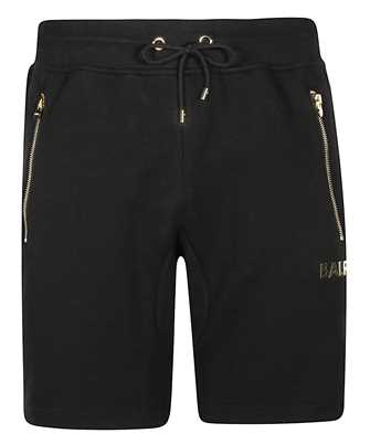 Balr. Q-Series sweat shorts Shorts