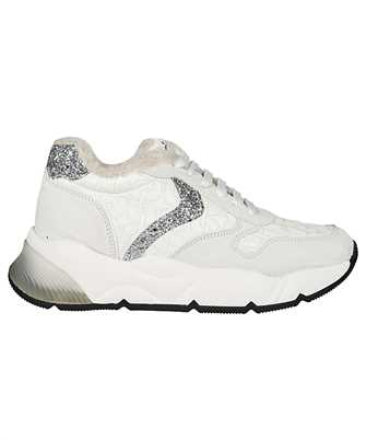 VOILE BLANCHE 001 2015477 02 SHEEL Sneakers