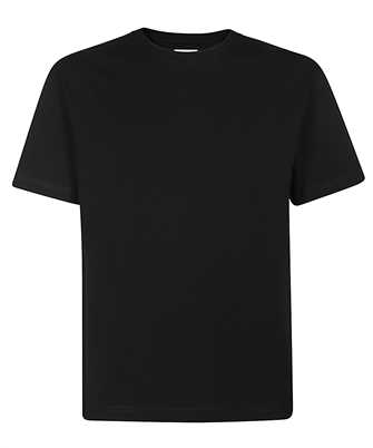 Bottega Veneta 630974 VF1U0 T-shirt