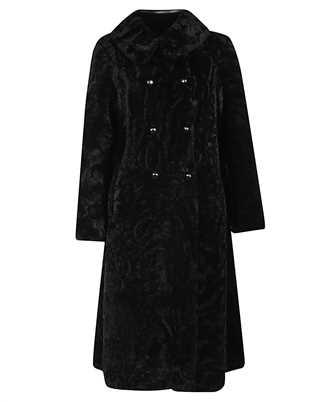 Emporio Armani 9NL02P 92P04 Coat