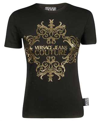 Versace Jeans Couture B2 HUA7AE 30215 T-shirt