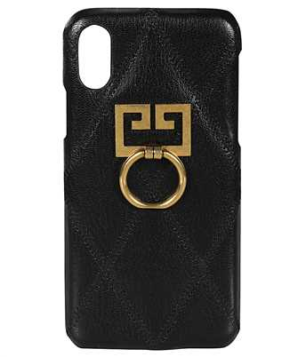 Givenchy BB605PB08Z iPhone X/XS cover