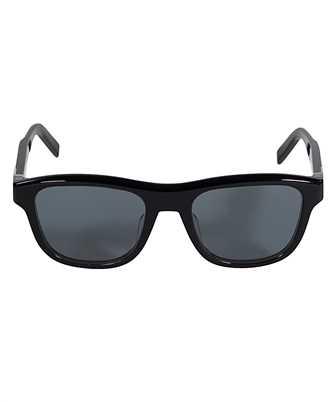 BERLUTI BL40016U Sunglasses