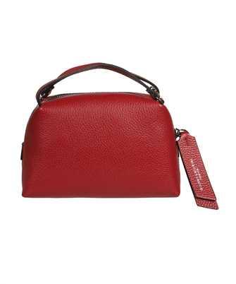 Gianni Chiarini BS 8145 ALIFA Bag