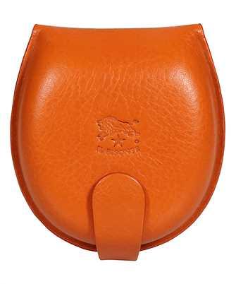 IL BISONTE C0543 P COIN Wallet