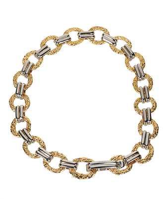 Chloé CHC20UFO20CB7 Necklace