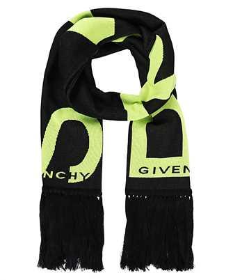 Givenchy GV2516 U1839 Scarf