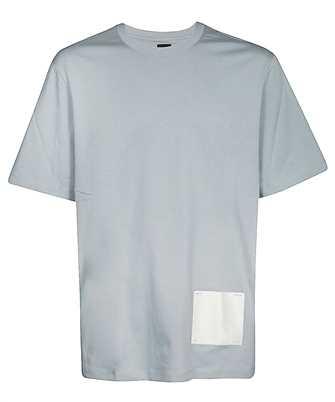 OAMC OAMP708667 OP247908A T-shirt