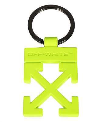 Off-White OMZG021R20253001 ARROW Key holder