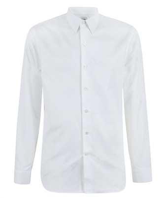 BERLUTI R19HTL47 001 Shirt