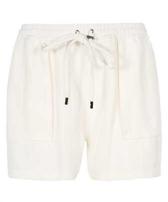 Tom Ford SH0019 FAX185 HEAVY TWILL Shorts